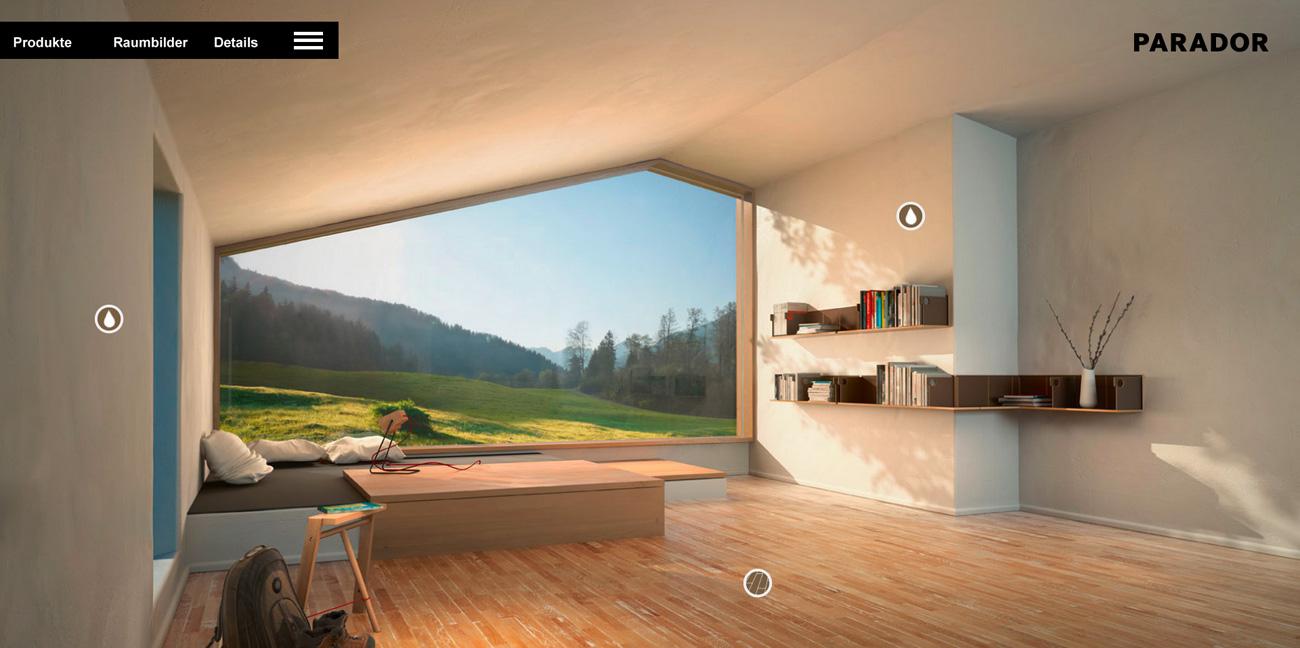 aktuelles planungsprogramme und kataloge planprogramme bodenplanprogramme wurzbacher. Black Bedroom Furniture Sets. Home Design Ideas