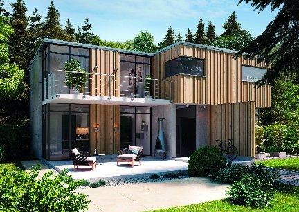 wurzbacher gmbh in hof und plauen. Black Bedroom Furniture Sets. Home Design Ideas