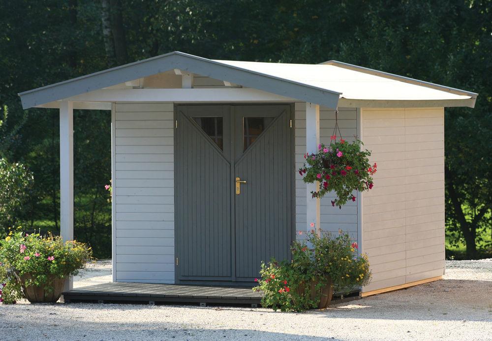gartenh user pavillons freizeith user wurzbacher gmbh in hof und plauen. Black Bedroom Furniture Sets. Home Design Ideas