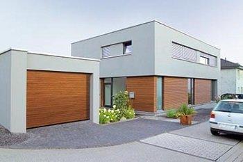 produkte t r und tor h rmann automatik garagentore wurzbacher gmbh in hof und plauen. Black Bedroom Furniture Sets. Home Design Ideas